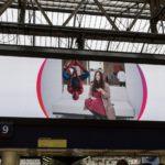 Sky-DOOH-AR-campaign