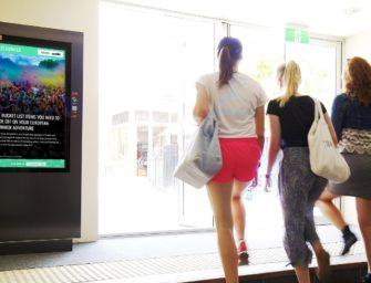 Австралийская кроссмедийная кампания туроператора Contiki увеличила бронировки на 300%