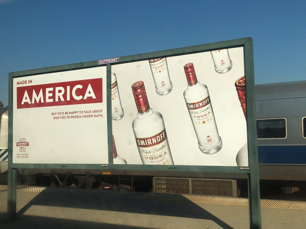 Smirnoff-Made-in-America-billboard
