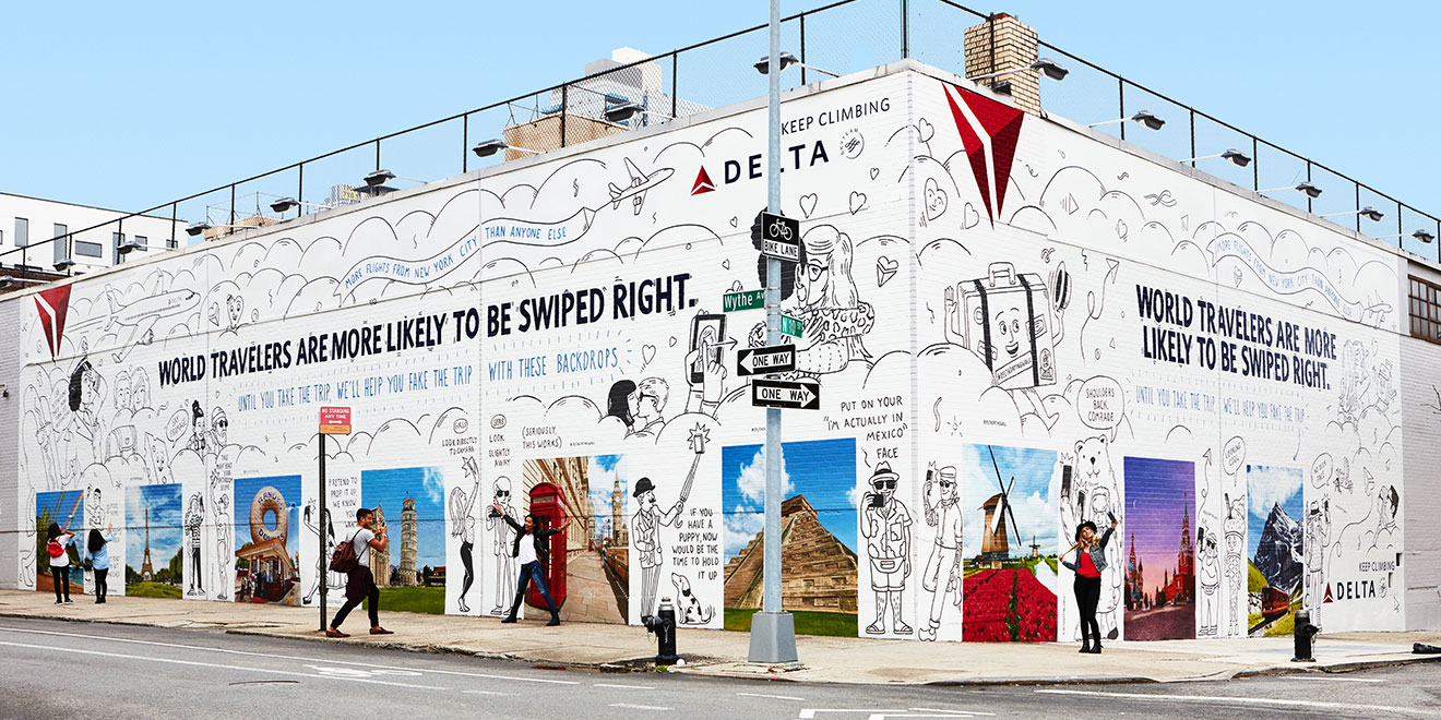 Delta-Tinder-Dating-Wall