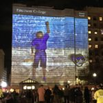 Emerson-College-mapping