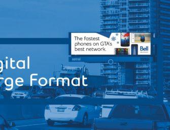 Astral открывает программатик продажи в Канаде