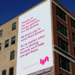 Lyft-Thank-You-billboard
