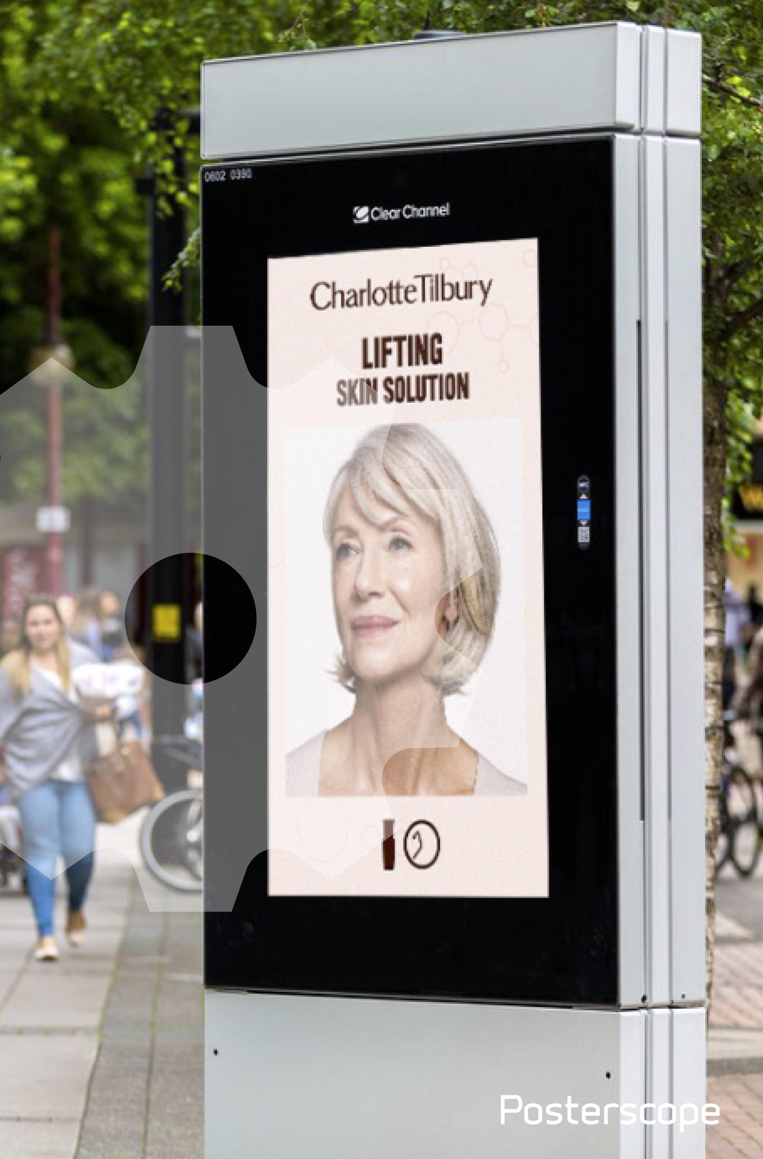 Charlotte-Tilbury-billboard