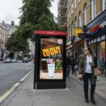 Burger-King-dynamic-DOOH-UK
