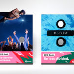 Spotify-2018-Goals-cutout