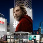 Twitter-Star-Wars-billboard