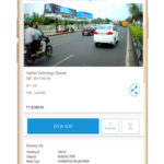Mera-Hoardings-mobile-app