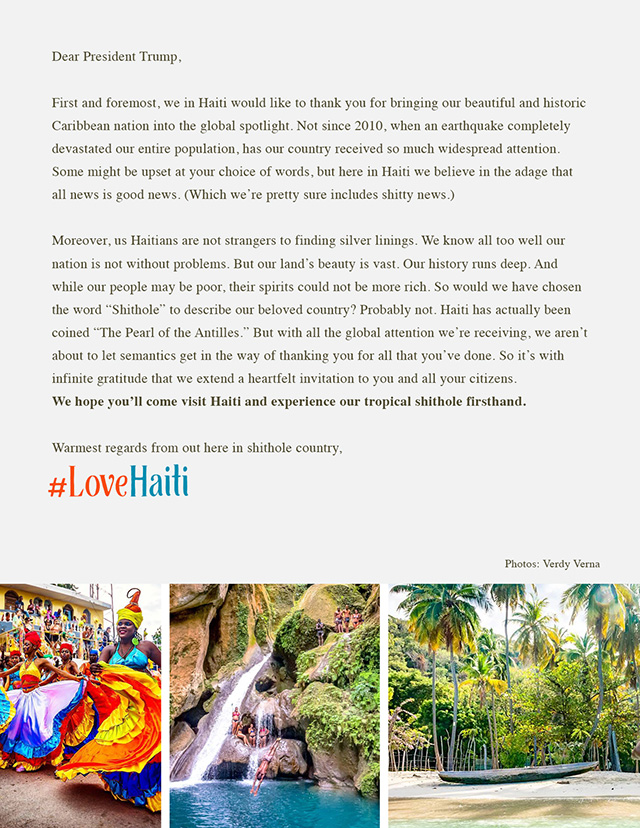 Love-Haiti-letter