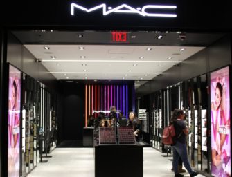 Программатик OOH-кампания увеличила посещаемость магазинов MAC Cosmetics в Турции