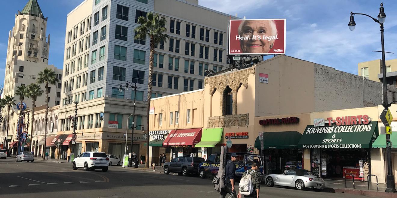MedMen-billboard