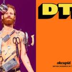 OkCupid-DTF