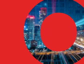 Возможности для OOH рекламы в контексте «умных городов»