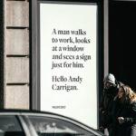 Musicbed-billboard