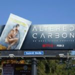Altered-Carbon-bus-shelter