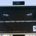 Audi-vs-BMW-Tunisia
