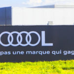 Audi-vs-BMW-Tunisia