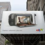 ebay-wherever-you-are