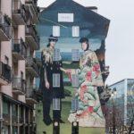 Gucci-Art-Wall-New-York