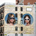 Gucci-Art-Wall-New-York