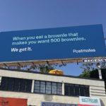 Postmates-We-Get-It