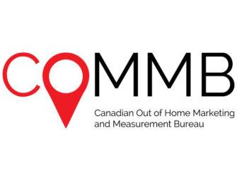 В Канаде консолидируют отраслевые объединения