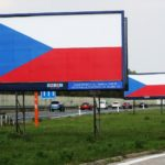 Czech-billboard