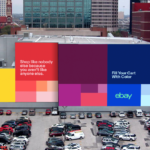 eBay-Fill-Your-Cart-With-Color-billboard