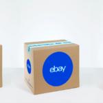 eBay-cardboard-box