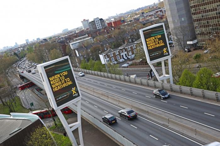 mytaxi-billboard