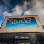O2-Stuck-billboard