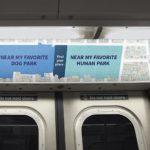 StreetEasy-Find-Your-Place-billboard