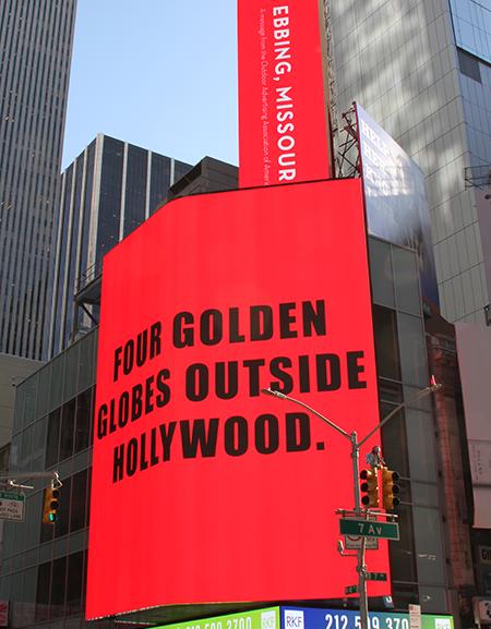 Three-Billboards-Outside-Ebbing-Missouri-Oscar