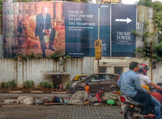 trump-tower-mumbai-billboard_2