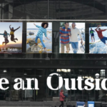 L.L.Bean-Be-An-Outsider