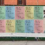 Havas-Bernstein-intern-campaign