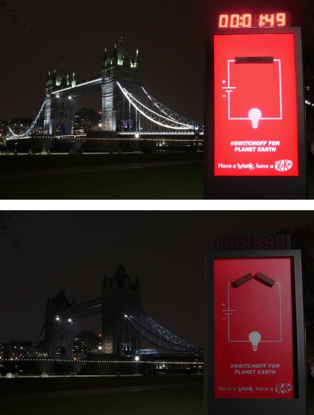 KitKat-switchoff-billboard