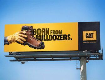 Замечаем ли мы наружную рекламу?