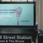 Postmates_New-York-billboar