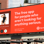 Spotify-Match-Instantly