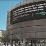 Weedmaps-billboard