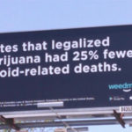 Weedmaps-billboard