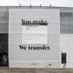 WeTransfer-mural-campaign