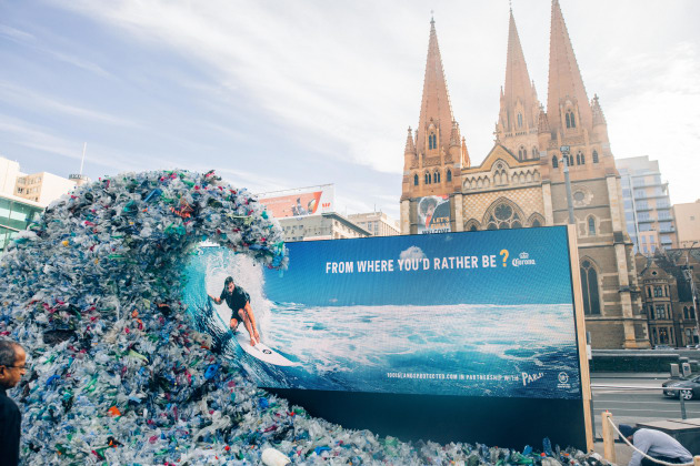 Corona-Wave-of-Waste-Australia