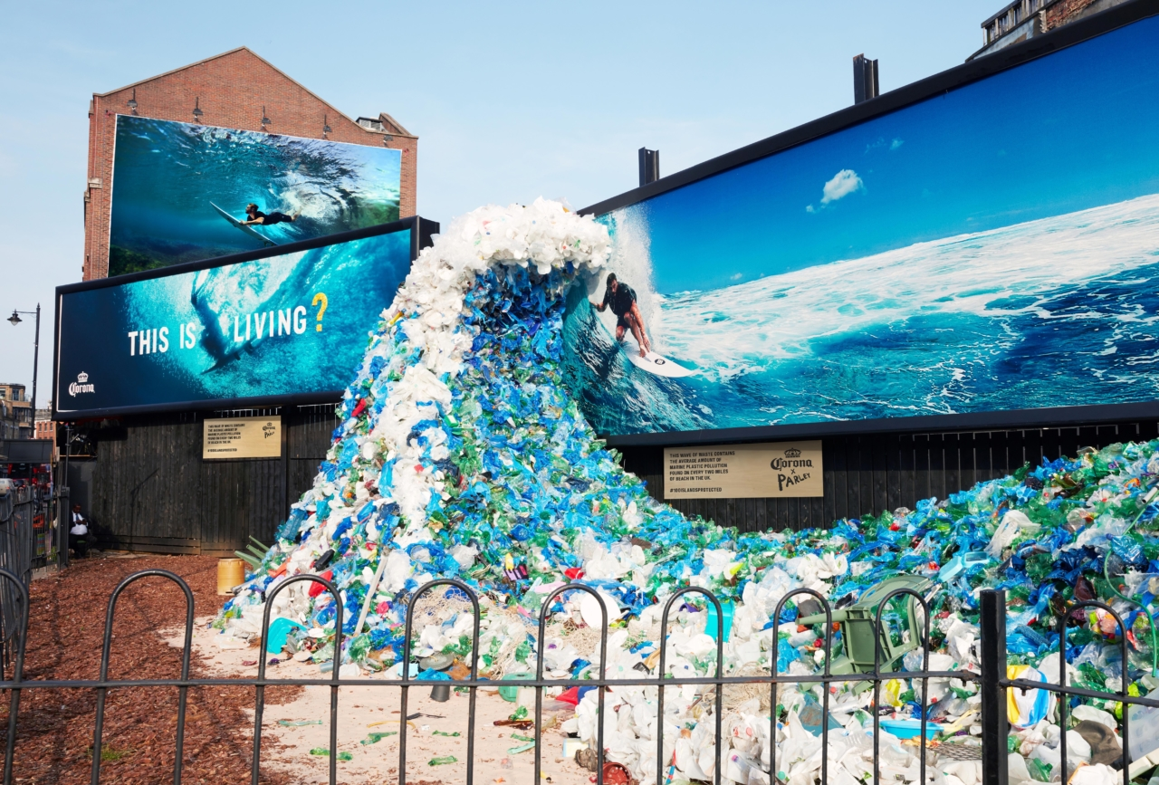Corona-Wave-of-Waste-UK