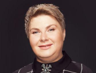 Екатерина Храмова: «Креатив — залог эффективности out of home, и от этого никуда не деться»