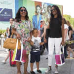 Goodie-bag-winners-with-Swarovski