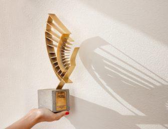 Креативу в «наружке» быть! PRIME Group наградит самую оригинальную out of home работу на КМФР