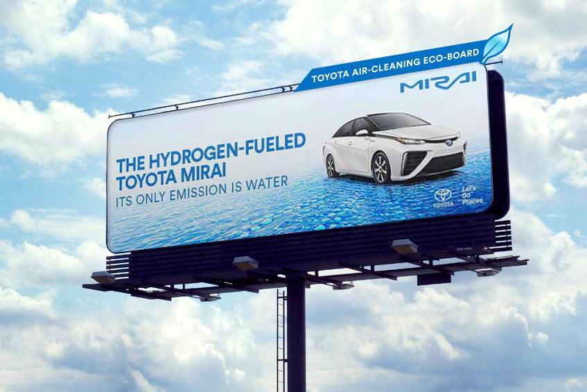 Toyota-Mirai-billboard