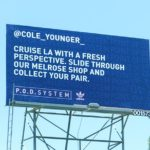 Adidas-influencer-billboard
